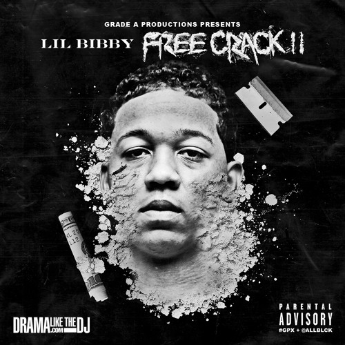 Lil Bibby ft Kevin Gates – We Are Strong (Prod by DJ Pain 1)