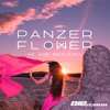 Panzer Flower Feat. Hubert Tubbs - We Are Beautiful (Radio Edit)
