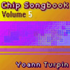 Chiptune Song: Stage Clear from Chip Songbook Volume 5 Album