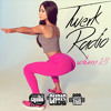 TWERK RADIO V18 (Dirty)