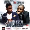 Wizboyy – Jacuzzi ft Ice Prince