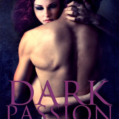 Dark Passion -Pelo Pedalo- (07 - 2014)