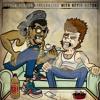 Jarren Benton - Move Back Lil Jon Feat Gangsta Boo (Prod By Roc Mayne)