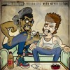 Jarren Benton - Billion Bucks Feat Rittz Jon Connor Prod By Kato