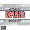 Lil Wayne - Believe me PARODY