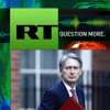 More Hawkish Than Hague - Hammond To Become New UK FM - RT News