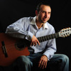 Vadim's Kolpakov AUDIO DEMO of popular-famous songs