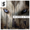 UK Grime & Trap
