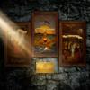Opeth - Cusp Of Eternity