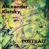 Portrait (live mix 2014)