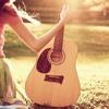 Hudební cover Free Rádia