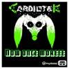 Cardiotek - Now Once Moreee (FREE DOWNLOAD)