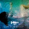 Sum 41 - In Too Deep (Kasum Remix)[FREE DL]