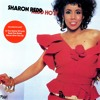 Sharon Redd - In The Name Of Love
