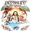 Hail The King Of Kings - Pressure