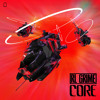 Core - RL Grime mp3