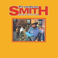 Cover mp3 Frankie Smith - Double Dutch Bus