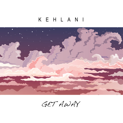 Get Away (prod. by Jahaan Sweet)