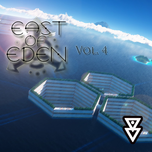 East Of Eden Vol. 4