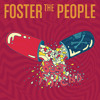 Foster The People - Best Friend(Loxevan Remix)