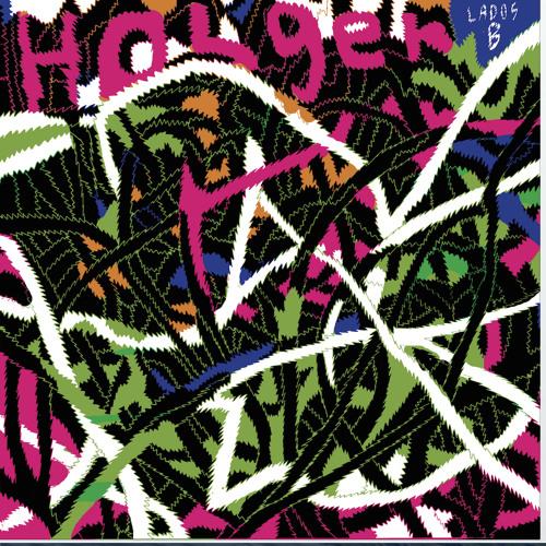 02 Gonna Get You (2011 - André Paste + Bonde do Rolê + Holger )