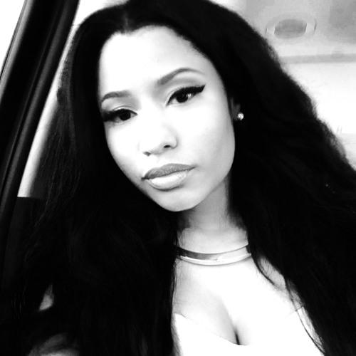 No Flex Zone Remix Feat. Nicki Minaj