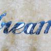 The Word Of Dream #3(Santino & Silvero  In The Mix) Dream Records