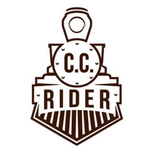 C.C. Rider's Venerations