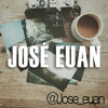 All Of The Stars ( The fault in our stars soundtrack)- Ed Sheeran Cover By José Euan