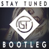 Ellie Goulding - Beating Heart (Stay Tuned Bootleg) [FREE DOWNLOAD]