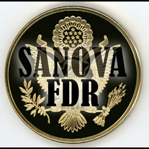 FDR (Prod. By Sanova)