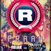 Michal Poliak Feat. Garry Schyman - Praan (Radio Mix)