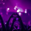 All Of Me | EDM Remix | Darrel Mascarenhas Ft. Luciana Zogbi