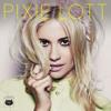 Pixie Lott - Lay Me Down (Øshy Remix)