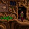 The Legend of Kyrandia: Book One - Outside Brandon's Home [Arachno SoundFont Game MIDI Music]