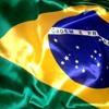 sucessos no REGGAE DO MARANHAO, BRASIL - musicas de sucessos (creato con Spreaker) Portada del disco