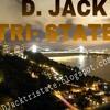 2020 Freestyle _ D. Jack_Exit 15w Brick City