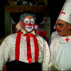 Mera Naam Joker - Jeena yahan Marna Yahan 1970
