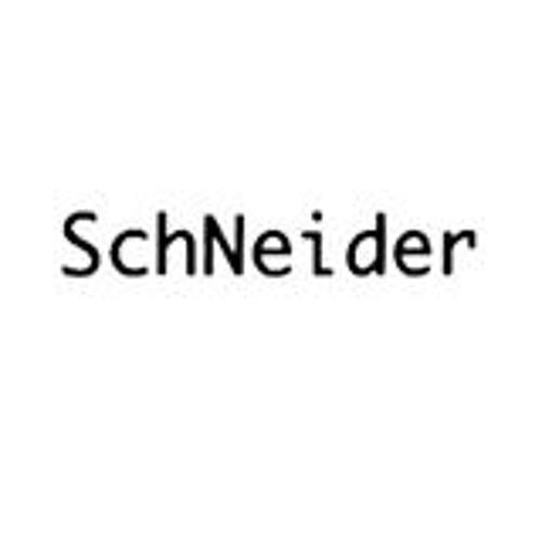 SchNeider - SCHLAF EIN