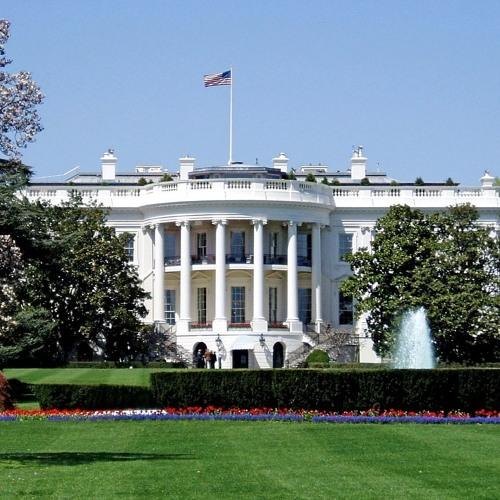 N.S.A. Spied on U.S. Moslem Leaders
