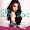Cher Lloyd Sirens Steviebbeatz Remix Mp3