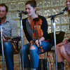 2014 Early Country Music Scholarship Student Showcase