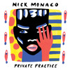 Nick Monaco - Private Practice