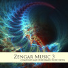 SAMPLE Zengar/ Jeff Bova Session Music 3