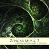 SAMPLE Zengar/ Jeff Bova Session Music 2