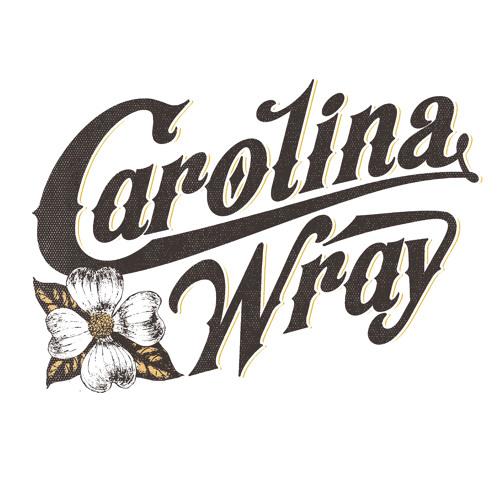 Carolina Love