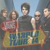 5 - Vampire Money - Warped Tour
