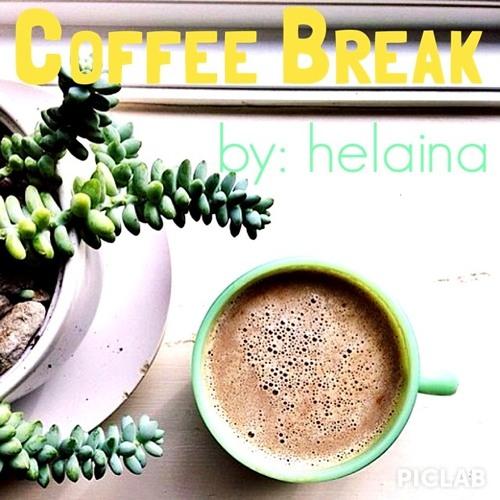 COFFEE BREAK INSTRUMENTAL