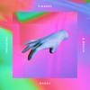 Treasure Fingers & BOSCO - Names (Taste Tester Remix)