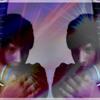 MINI MIX TE ROBARE [PRINCE ROYCE ]   - Dj Karlos Cix Snaider Remix